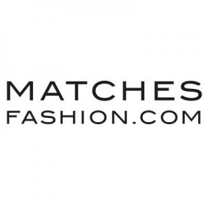 Matches fashion coupon code