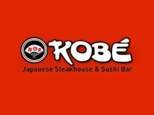 kobe steakhouse coupons in orlando fl