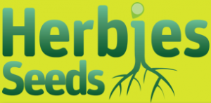 Herbies Seeds Coupon Codes and Deals. Coupon Code 20% off your order. cansechesma.cf is the most premium and trusted online resource for promotional codes, discount codes, coupon codes, free shipping, offers and savings across over thousands of stores. We have thousands of Vaporizer, Glass, CBD, Cannabis, Online Headshop deals and coupon codes.