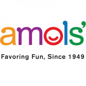 Amols