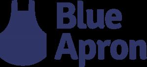 Blue apron podcast code