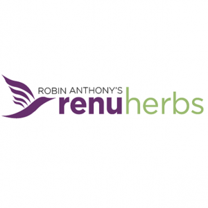 Renu herbs coupon code