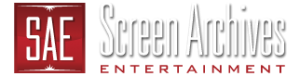 Screen Archives Entertainment