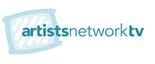 ArtistsNetwork.TV