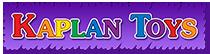 Kaplan Toys