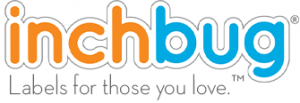 InchBug Coupon Coupon Codes Free Shipping 2019 by AnyCodes