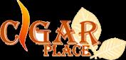 Cigar Place