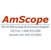 AmScope