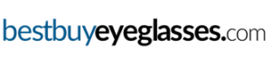 BestBuy Eyeglasses