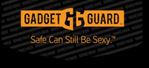 Gadget Guard