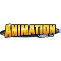 Animationshops coupons
