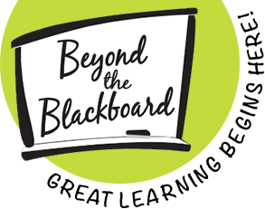 Beyond The Blackboard Coupons and Coupon Codes September