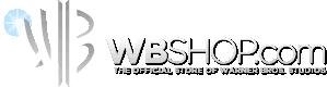 WB Shop Coupon