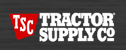 tractor supply co promo codes