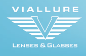 Free Viallure Discount Code February 2019 by AnyCodes 3a9fe2446a