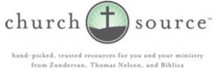 Church Source