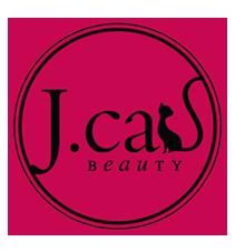 J.Cat Beauty