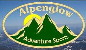 Alpenglowgear