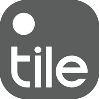 Tile Discount Code >> Tile Discount Code Tile Tracker Coupon Code October 2019