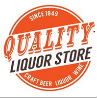 Quality Liquor Store Coupon and Coupon September 2019 by