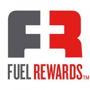 Fuelrewards promo code coupon codes deals 2018 by anycodes fuelrewards coupon codes m4hsunfo