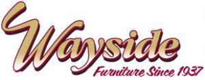 Wayside Furniture