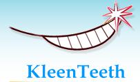 KleenTeeth