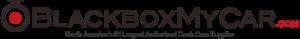 BlackboxMyCar