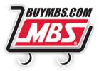 BuyMBS