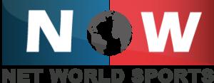 Networld-Sports
