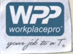 Workplacepro