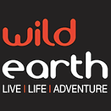 Wild Earth Coupon