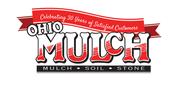 Ohio Mulch