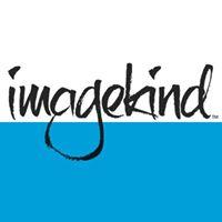 Imagekind