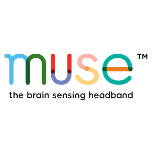 15 off muse headband discount code muse coupons free shipping 2018 muse coupons fandeluxe Images