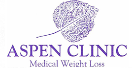 Aspen Clinic Coupons And Promo Codes February 2019 By Anycodes