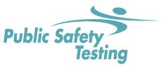 Public Safety Testing