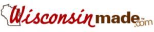 WisconsinMade.com