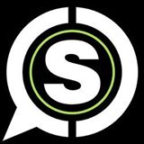 scuf gaming coupon code 2019