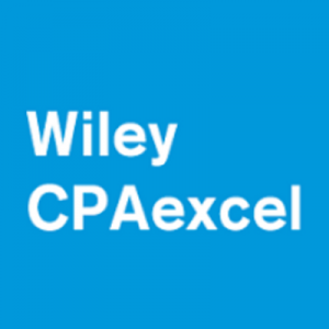 20 off wiley cpa discount code 2018 33 coupon codes may wiley cpa discount code deals fandeluxe Images
