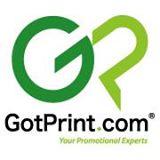 GotPrint