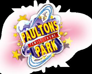 2 night stays with Paultons Breaks