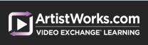 ArtistWorks Coupon