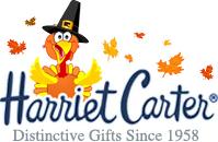 Harriet carter coupons