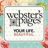 Webster's Pages Coupon Code