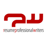 Resume Professional Writers Promo Code And Coupon Code February 2019