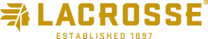 lacrosse footwear promo code 2020