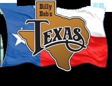 billy bob coupon codes