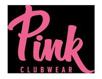 Pinkclubwear
