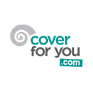 CoverForYou